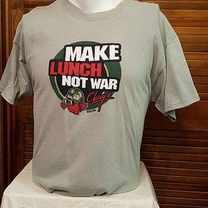 Men's Chuys t-shirt